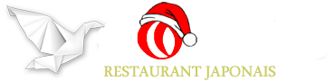 YOKI Restaurant Japonais